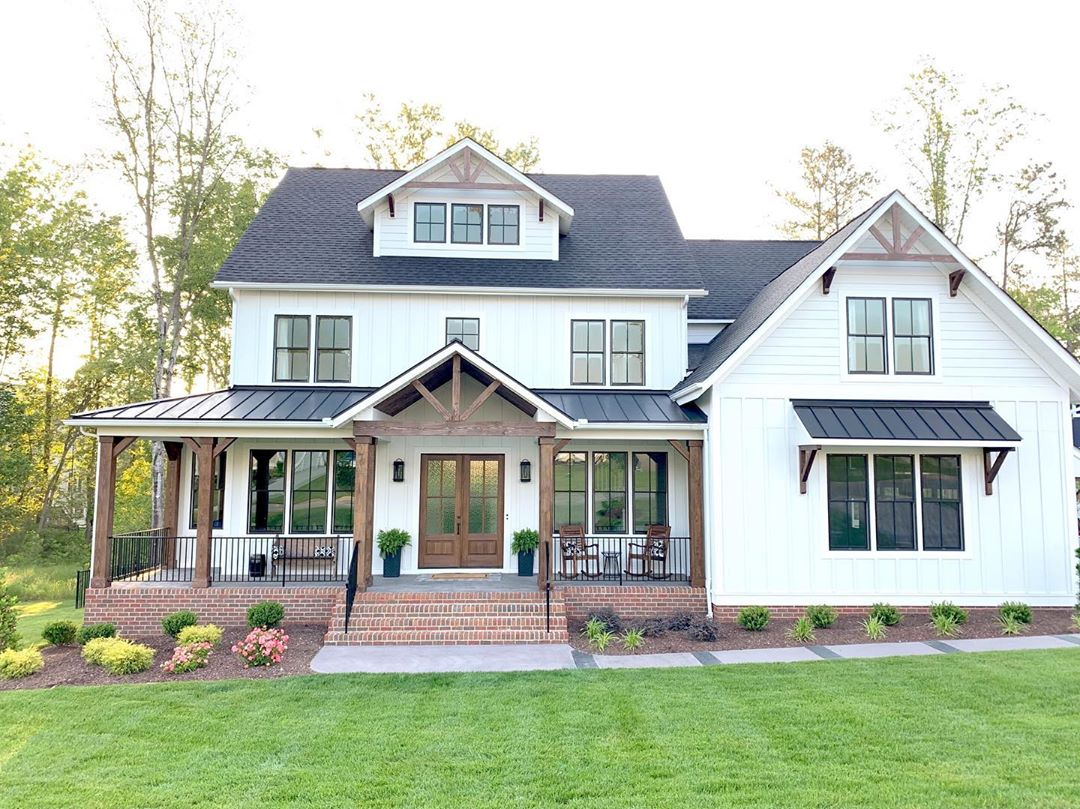 Are You Planning for Home Addition? A Few Things to Consider