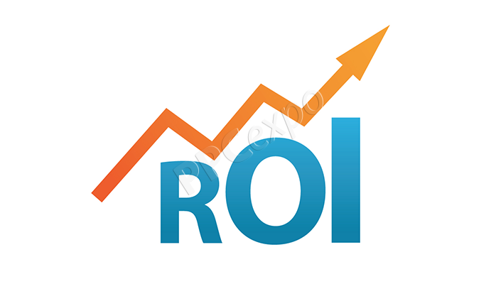 Top Tips On Making A Compelling Google Ads Campaign For Improving ROI
